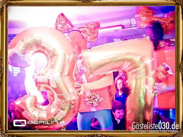 https://www.gaesteliste030.de/Partyfoto #2 Q-Dorf Berlin vom 24.11.2012