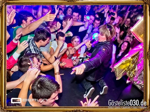 https://www.gaesteliste030.de/Partyfoto #29 Q-Dorf Berlin vom 24.11.2012
