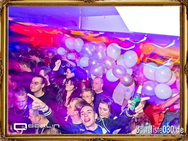 https://www.gaesteliste030.de/Partyfoto #194 Q-Dorf Berlin vom 24.11.2012
