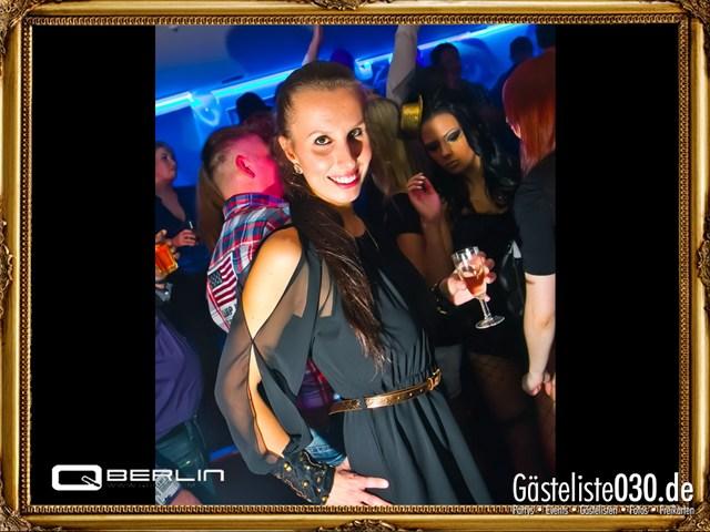 https://www.gaesteliste030.de/Partyfoto #191 Q-Dorf Berlin vom 24.11.2012