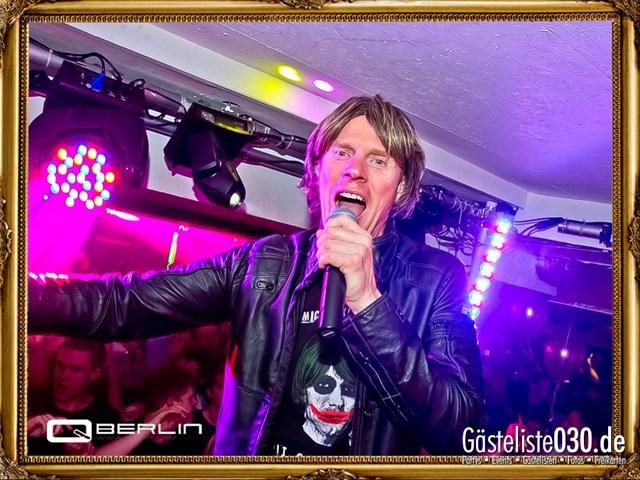 https://www.gaesteliste030.de/Partyfoto #7 Q-Dorf Berlin vom 24.11.2012