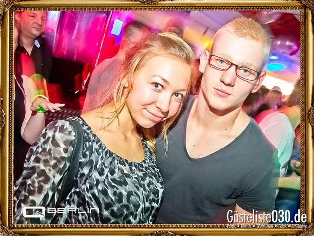 https://www.gaesteliste030.de/Partyfoto #154 Q-Dorf Berlin vom 24.11.2012