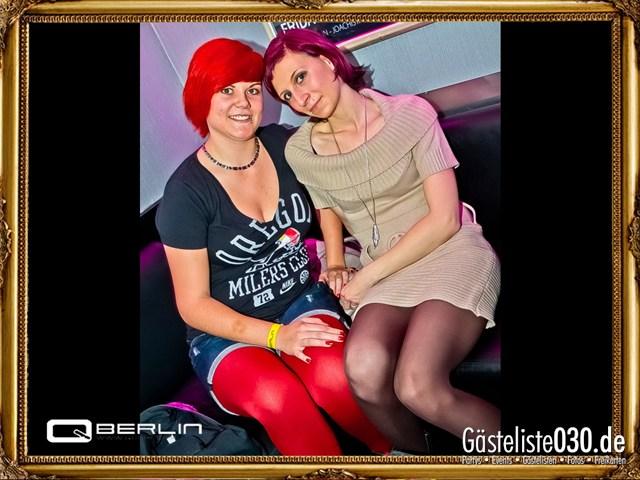 https://www.gaesteliste030.de/Partyfoto #57 Q-Dorf Berlin vom 24.11.2012