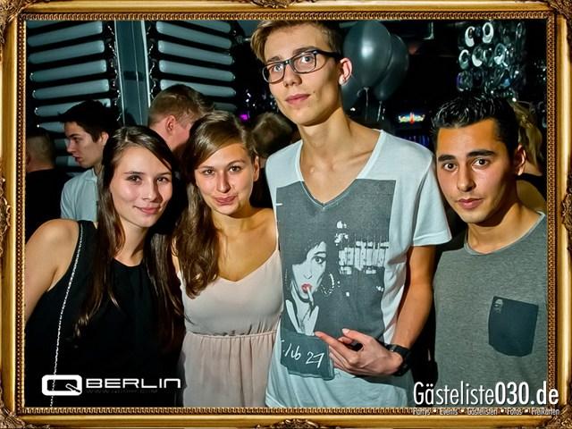https://www.gaesteliste030.de/Partyfoto #39 Q-Dorf Berlin vom 24.11.2012