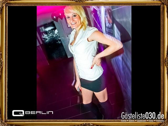https://www.gaesteliste030.de/Partyfoto #187 Q-Dorf Berlin vom 24.11.2012