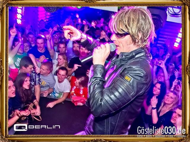 https://www.gaesteliste030.de/Partyfoto #168 Q-Dorf Berlin vom 24.11.2012
