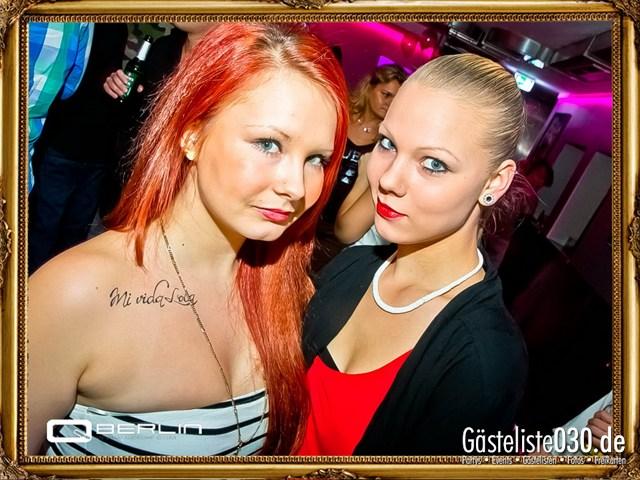 https://www.gaesteliste030.de/Partyfoto #125 Q-Dorf Berlin vom 24.11.2012