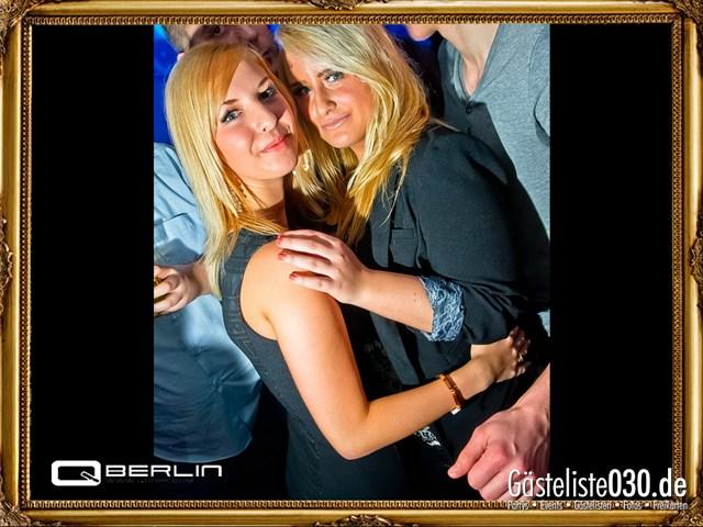 https://www.gaesteliste030.de/Partyfoto #207 Q-Dorf Berlin vom 24.11.2012