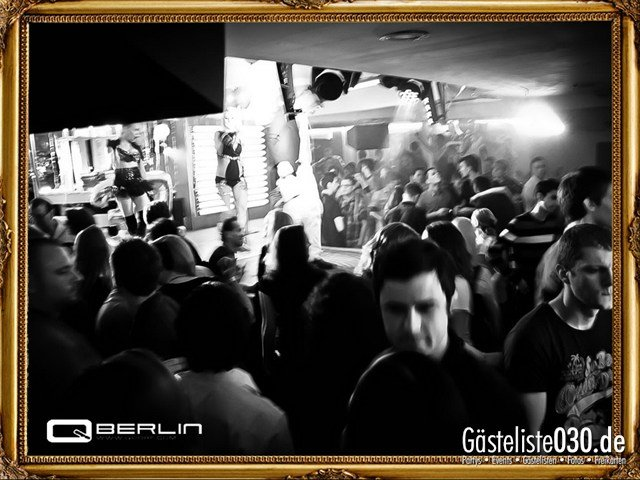 https://www.gaesteliste030.de/Partyfoto #79 Q-Dorf Berlin vom 24.11.2012