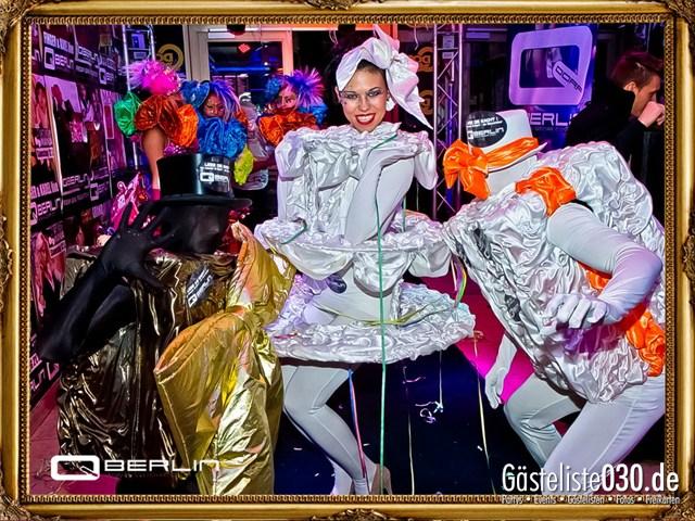 https://www.gaesteliste030.de/Partyfoto #88 Q-Dorf Berlin vom 24.11.2012