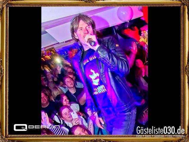 https://www.gaesteliste030.de/Partyfoto #200 Q-Dorf Berlin vom 24.11.2012
