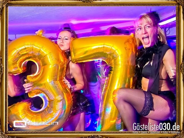 https://www.gaesteliste030.de/Partyfoto #81 Q-Dorf Berlin vom 24.11.2012