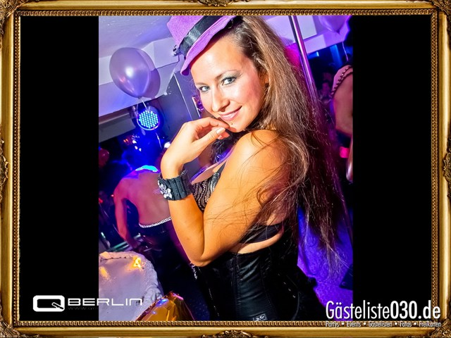 https://www.gaesteliste030.de/Partyfoto #20 Q-Dorf Berlin vom 24.11.2012
