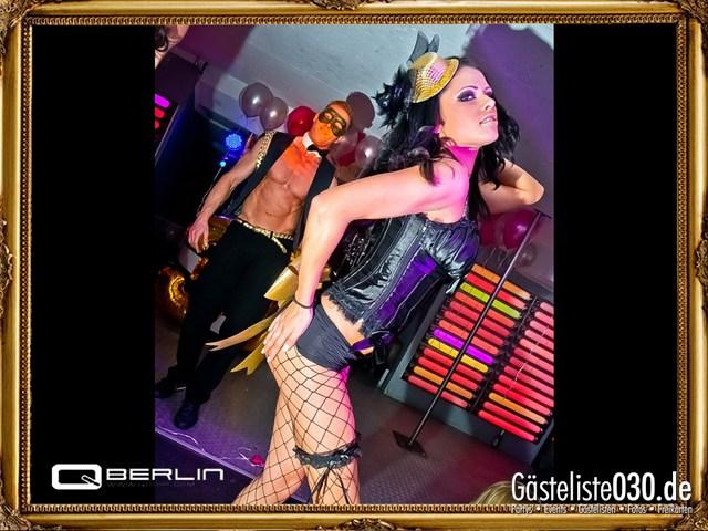 https://www.gaesteliste030.de/Partyfoto #83 Q-Dorf Berlin vom 24.11.2012
