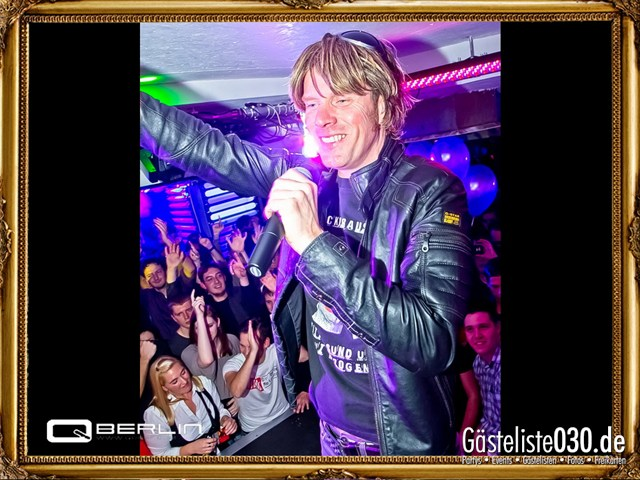 https://www.gaesteliste030.de/Partyfoto #15 Q-Dorf Berlin vom 24.11.2012