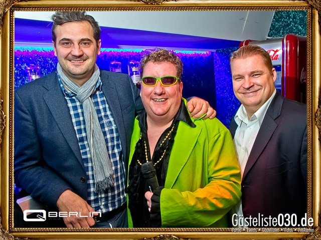 https://www.gaesteliste030.de/Partyfoto #99 Q-Dorf Berlin vom 24.11.2012