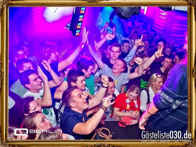 https://www.gaesteliste030.de/Partyfoto #64 Q-Dorf Berlin vom 24.11.2012