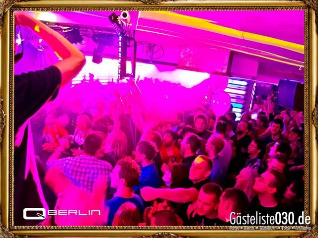 https://www.gaesteliste030.de/Partyfoto #40 Q-Dorf Berlin vom 24.11.2012