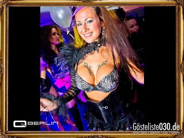 https://www.gaesteliste030.de/Partyfoto #109 Q-Dorf Berlin vom 24.11.2012