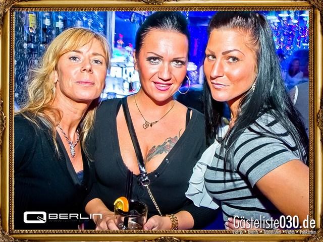 https://www.gaesteliste030.de/Partyfoto #85 Q-Dorf Berlin vom 24.11.2012
