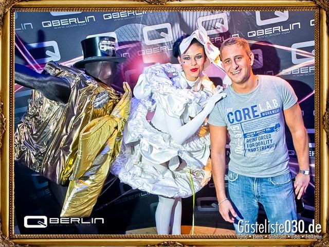 https://www.gaesteliste030.de/Partyfoto #127 Q-Dorf Berlin vom 24.11.2012