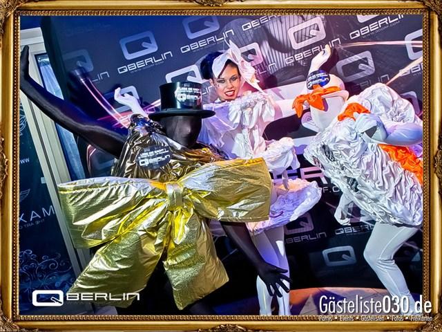 https://www.gaesteliste030.de/Partyfoto #122 Q-Dorf Berlin vom 24.11.2012