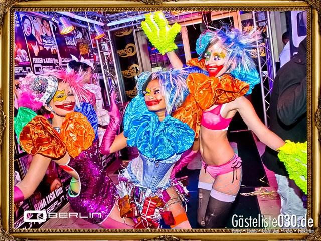 https://www.gaesteliste030.de/Partyfoto #91 Q-Dorf Berlin vom 24.11.2012
