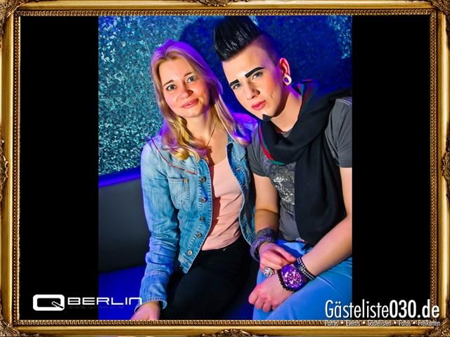 https://www.gaesteliste030.de/Partyfoto #155 Q-Dorf Berlin vom 24.11.2012
