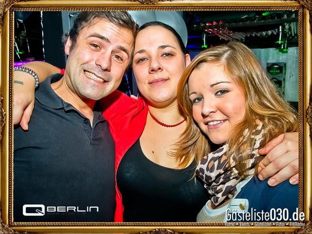 https://www.gaesteliste030.de/Partyfoto #152 Q-Dorf Berlin vom 24.11.2012