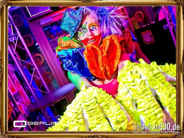 https://www.gaesteliste030.de/Partyfoto #16 Q-Dorf Berlin vom 24.11.2012