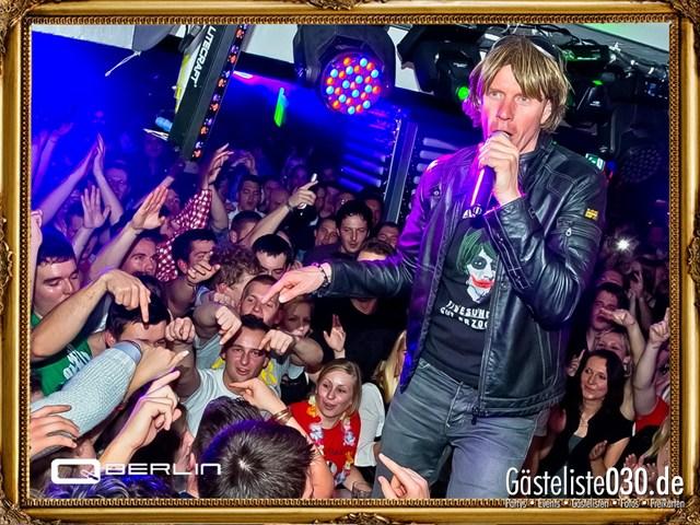 https://www.gaesteliste030.de/Partyfoto #67 Q-Dorf Berlin vom 24.11.2012