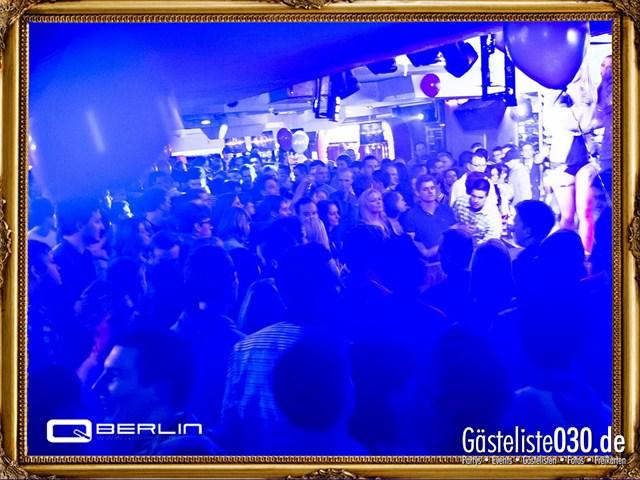 https://www.gaesteliste030.de/Partyfoto #193 Q-Dorf Berlin vom 24.11.2012