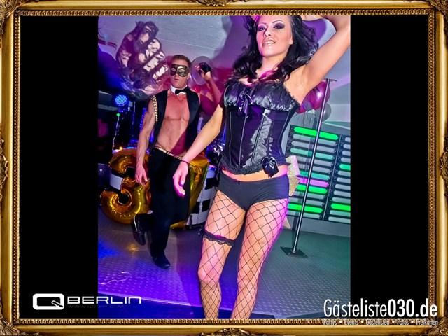 https://www.gaesteliste030.de/Partyfoto #198 Q-Dorf Berlin vom 24.11.2012