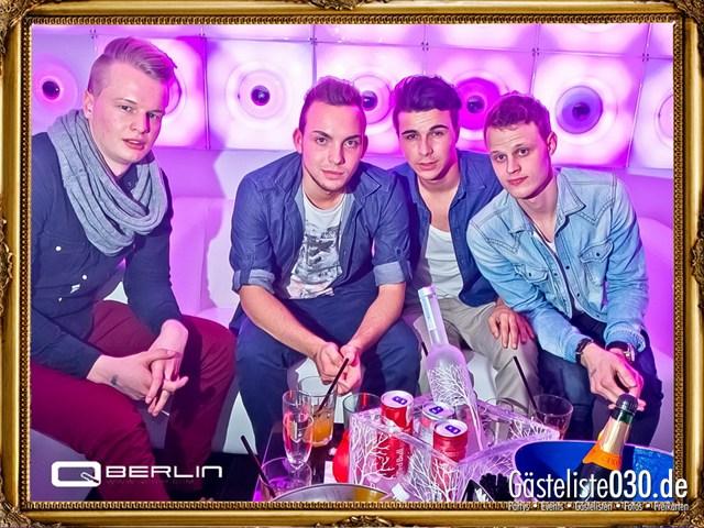 https://www.gaesteliste030.de/Partyfoto #55 Q-Dorf Berlin vom 24.11.2012