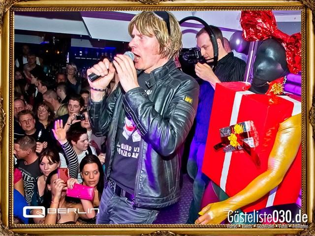 https://www.gaesteliste030.de/Partyfoto #87 Q-Dorf Berlin vom 24.11.2012