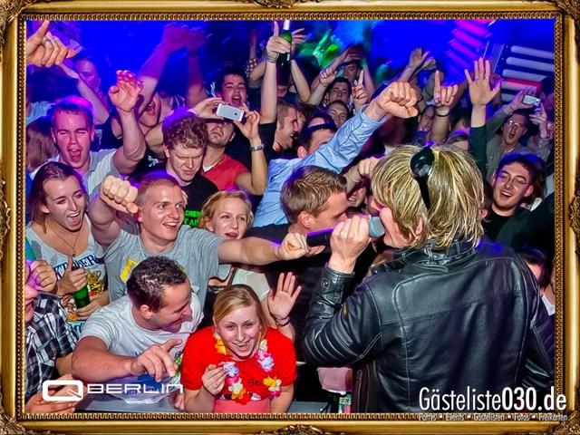 https://www.gaesteliste030.de/Partyfoto #47 Q-Dorf Berlin vom 24.11.2012