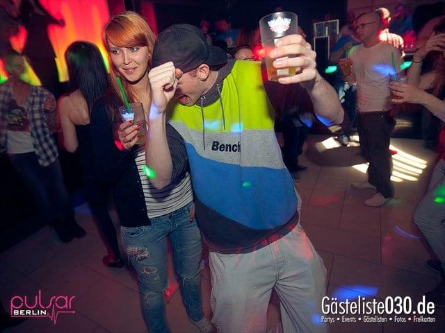 https://www.gaesteliste030.de/Partyfoto #48 Pulsar Berlin Berlin vom 03.05.2013