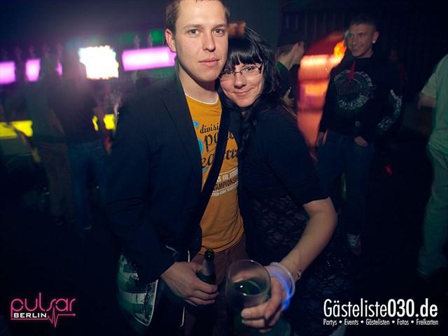 https://www.gaesteliste030.de/Partyfoto #59 Pulsar Berlin Berlin vom 03.05.2013