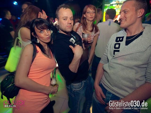 https://www.gaesteliste030.de/Partyfoto #91 Pulsar Berlin Berlin vom 03.05.2013