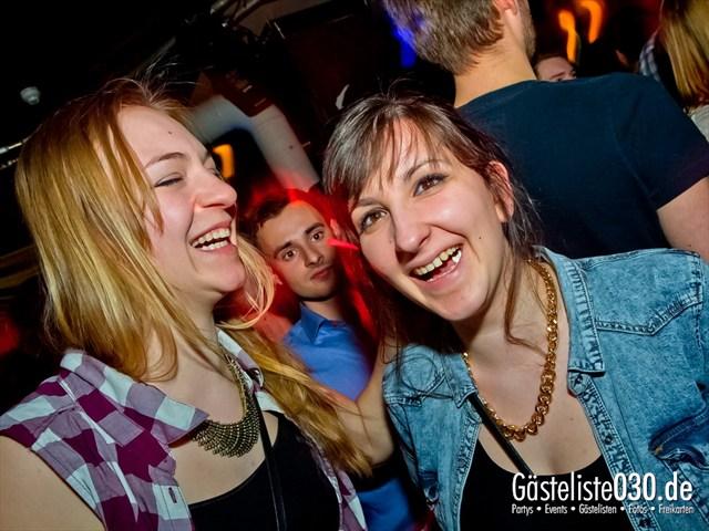 https://www.gaesteliste030.de/Partyfoto #103 Maxxim Berlin vom 03.04.2013