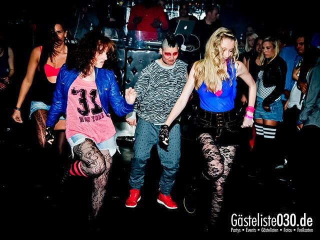https://www.gaesteliste030.de/Partyfoto #2 Maxxim Berlin vom 03.04.2013