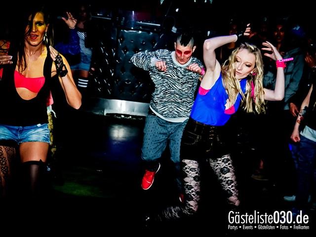 https://www.gaesteliste030.de/Partyfoto #18 Maxxim Berlin vom 03.04.2013