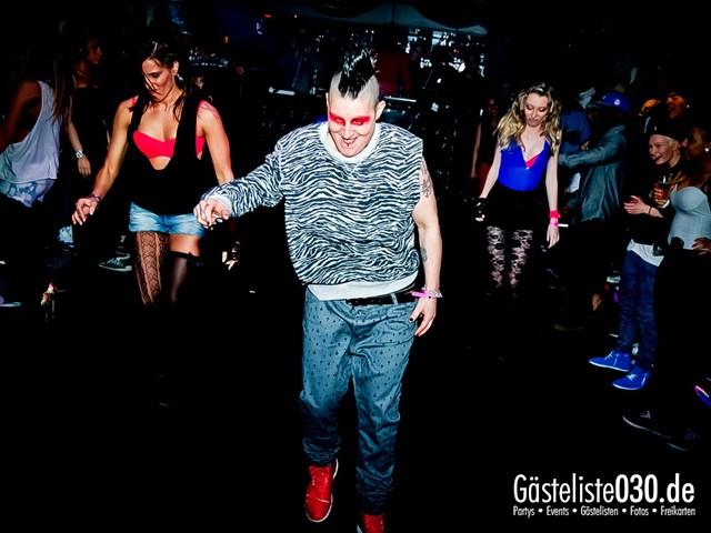 https://www.gaesteliste030.de/Partyfoto #76 Maxxim Berlin vom 03.04.2013