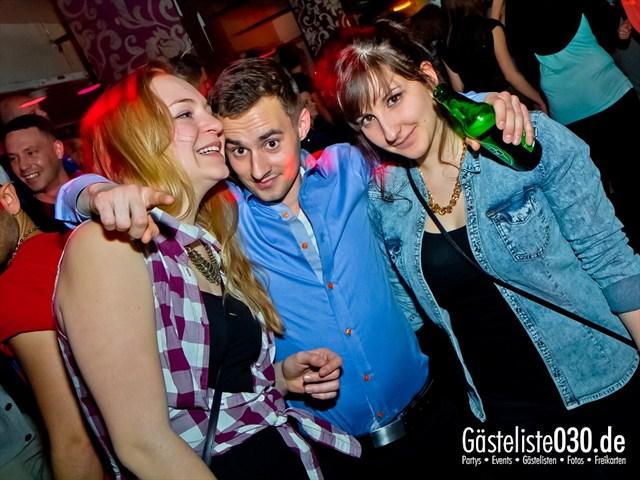 https://www.gaesteliste030.de/Partyfoto #38 Maxxim Berlin vom 03.04.2013