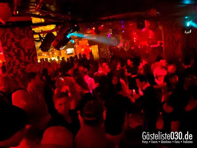 https://www.gaesteliste030.de/Partyfoto #41 Maxxim Berlin vom 03.04.2013
