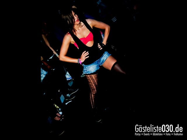 https://www.gaesteliste030.de/Partyfoto #92 Maxxim Berlin vom 03.04.2013