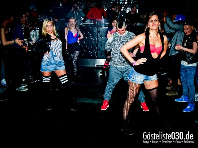 https://www.gaesteliste030.de/Partyfoto #43 Maxxim Berlin vom 03.04.2013