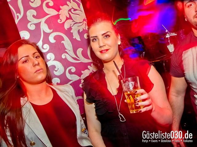 https://www.gaesteliste030.de/Partyfoto #97 Maxxim Berlin vom 03.04.2013