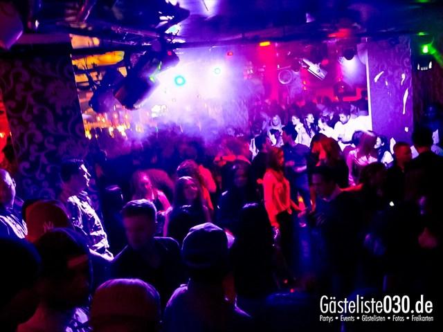 https://www.gaesteliste030.de/Partyfoto #85 Maxxim Berlin vom 03.04.2013