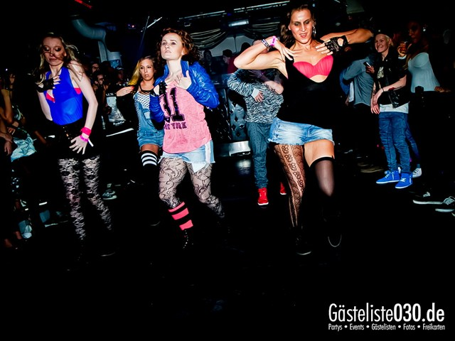 https://www.gaesteliste030.de/Partyfoto #64 Maxxim Berlin vom 03.04.2013